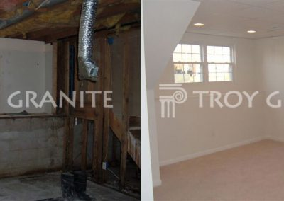 Basement-before-After
