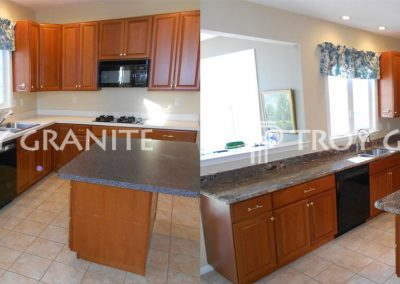 Kitchen3Before-After