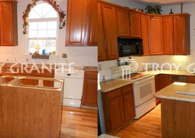 Kitchen4Before-After