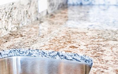 Why Granite Countertops?